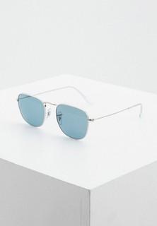 Очки солнцезащитные Ray-Ban® RB3857 9198S2
