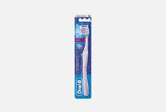 Зубная Щетка Средней Жесткости Oral B