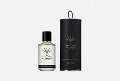 Парфюмерная вода Parle MOI DE Parfum