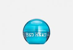 Паста текстурирующая для волос Tigi Bed Head