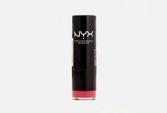 КЛАССИЧЕСКАЯ КРЕМОВАЯ ГУБНАЯ ПОМАДА NYX Professional Makeup