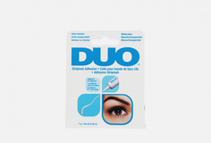 Клей для накладных ресниц DUO