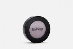 Тени для век Isadora