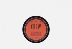 Паста для укладки волос American Crew