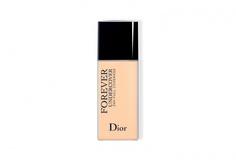 Тональная основа с плотным покрытием Dior