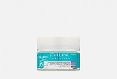 Мультипитательный крем-концентрат заполняющий морщины 60+ Eveline