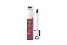 Тинт для губ Dior