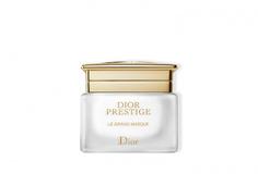 Интенсивная маска для лица Dior