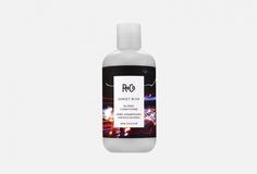 Кондиционер для светлых волос R+Co