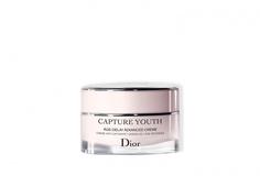 Крем для лица и области вокруг глаз Dior
