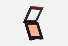 Румяна для лица Shiseido