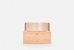 Регенерирующий ночной крем против морщин для сухой кожи Clarins