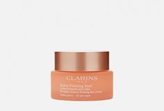 Регенерирующий дневной крем против морщин для любого типа кожи Clarins