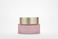 Дневной крем для всех типов кожи SPF20 Clarins