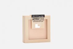 Пудра компактная для лица Maybelline New York