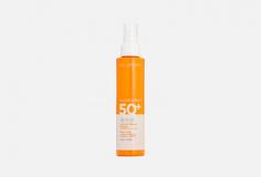 Солнцезащитное молочко-спрей для тела SPF 50+ Clarins