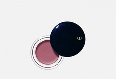 Румяна с кремовой текстурой CLE DE Peau Beaute