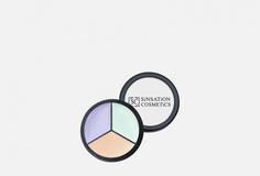Корректор для лица Sinsation Cosmetics