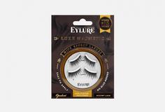 Магнитные накладные ресницы Eylure