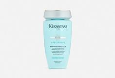 Шампунь для чувствительной кожи головы и сухих волос Kerastase