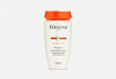 Шампунь для нормальных или сухих волос Kerastase