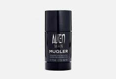 Дезодорант-стик Mugler
