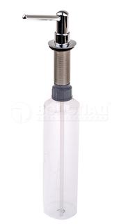 Диспенсер для жидкого мыла Mc Alpine