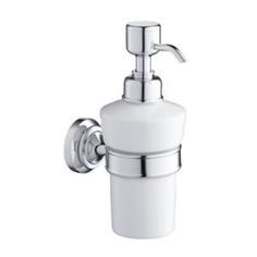 Диспенсер для жидкого мыла Zeegres Asti 23109201