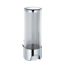 Диспенсер для ватных дисков WasserKRAFT