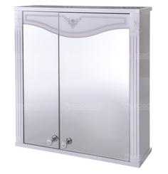 Шкаф зеркальный INGENIUM
