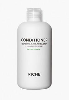 Кондиционер для волос Riche для восстановления, 250 мл