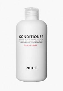 Кондиционер для волос Riche для окрашенных волос, 250 мл