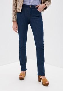 Джинсы Trussardi Jeans 130
