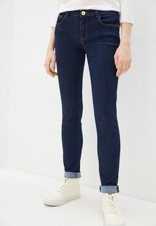 Джинсы Trussardi Jeans 260