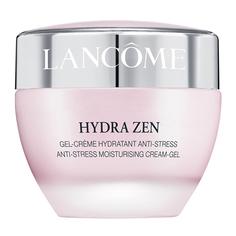 LANCOME Мгновенно успокаивающий крем-гель для всех типов кожи Hydra Zen