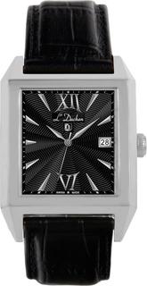 Наручные часы L`Duchen Lumiere D 431.11.11
