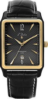 Наручные часы L`Duchen Homme D 571.81.21