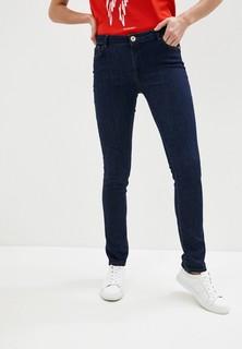 Джинсы Trussardi Jeans