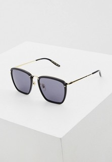 Очки солнцезащитные Gucci GG0673S 001