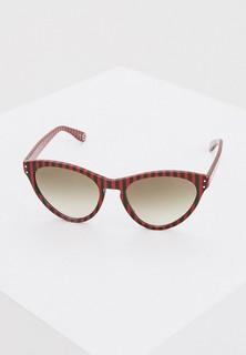 Очки солнцезащитные Gucci GG0569S 005