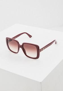 Очки солнцезащитные Gucci GG0632S 003