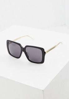 Очки солнцезащитные Gucci GG0567SA 001