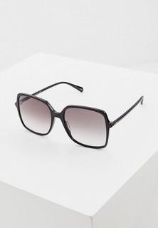 Очки солнцезащитные Gucci GG0544S 001