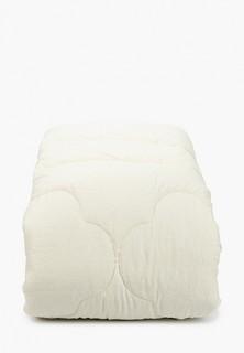 Одеяло 2-спальное МИ 172х205 см