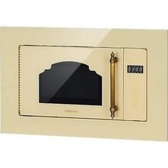 Микроволновая печь Hiberg VM 6502 YR