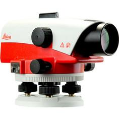 Оптический нивелир Leica Na730plus