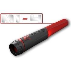 Металлоискатель XP pin-pointer MI-4