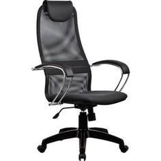 Кресло Метта BK-8 Pl №20