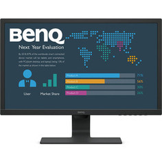 Монитор BenQ BL2483