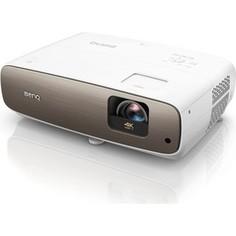 Проектор BenQ W2700